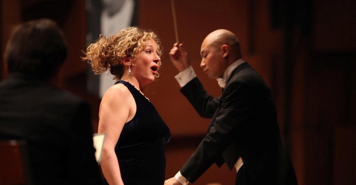"""Mozart Pur"" concert in Mozarthaus on Domgasse 5 of Vienna"
