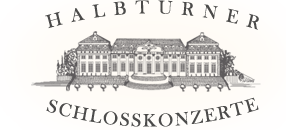 Return to Schloss Halbturn Summer Music Festival 2018